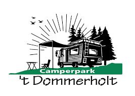 Camperpark 't Dommerholt Borculo