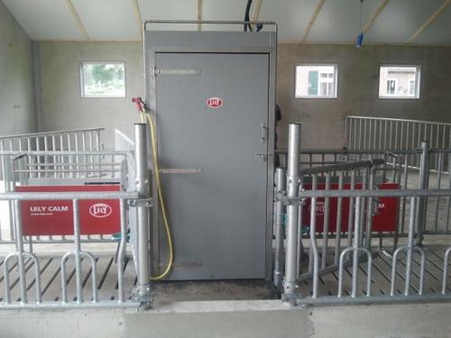 Drinkautomaten